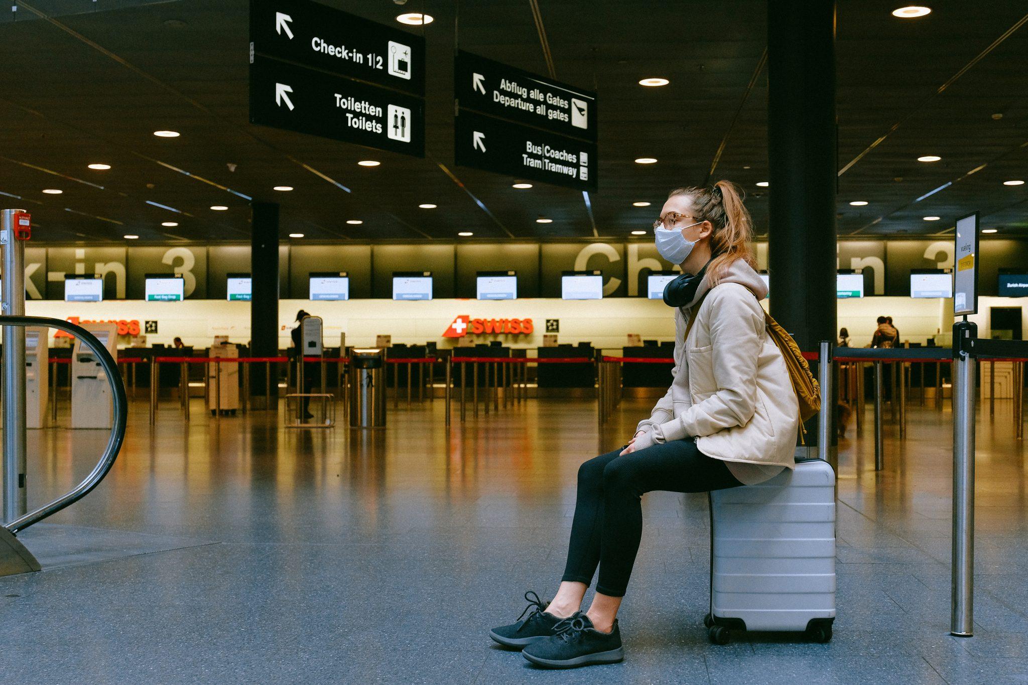 where to travel after coronavirus